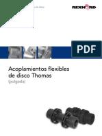 2000-S_Thomas Flexible Disc Couplings_Catalog.pdf