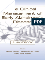 alzheimer clinical study.pdf