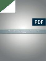 [ENG]_FAQ_HS+CP