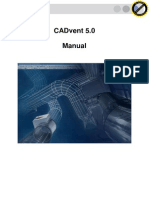 CADvent 5.0 UK manual.pdf