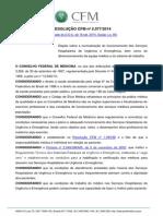 Res 2077_2014 CFM