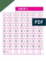 Class-9_U.pdf