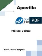 flexaoverbal