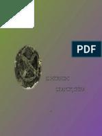 032 Mecanismo de Antikythera