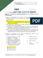 Cuestionario de perueduca - resuelto.docx
