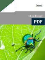 Biology Workbook