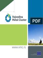 Catalog+of+VMC+members