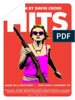 1. HITS Official Poster.pdf