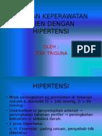 7500188 Hipertensi Gg Katup