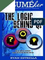 The Logic Behind Qs