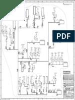 T10206-XG02-P0GKB__-110002 P&ID - Potable Water Distribution System