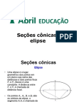 elipse-100414202553-phpapp02