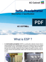 29. ESP Tranning Manual