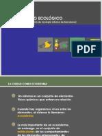 152_El Urbanismo Ecológico. Salvador Rueda
