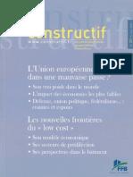 Constructif28