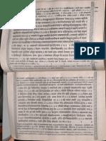 Bhagavata Sridhari Tika - Chaukhamba Sur Bharati_Part10.pdf