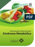 volume_39_sindrome_metabolica.pdf