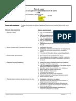 plan de cours - c16 - apes