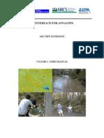 AnnAGNPS lakemodel_volume1.pdf