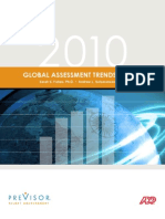 RP_Global Assessment Trends Report 2010_Previsor_28pg