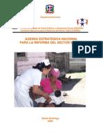 AgendaEstrategicaNacional.pdf