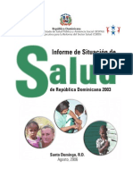 Informe_Salud_2003.pdf