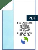 regla_aprob.pdf