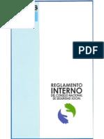 regla_interno_cnss.pdf
