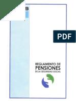 regla_pensiones.pdf