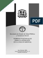 NORMAS_salud_mental.pdf