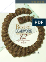 Best of BW - Right Angle Weave