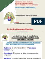 NUTRICION_Y_TRANSPORTE_DE_NUTRIENTES.pdf