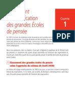 9782297024877.pdf