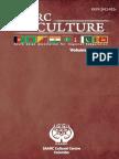 Simon gaunt postcolonial postcolonialism colonialism documents similar to simon gaunt postcolonial fandeluxe Images