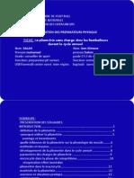 developpement de la pliometrie.pdf