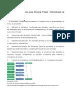 Resumo dos Livros de projeto de gestao de tempo.doc