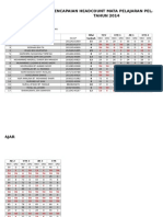 BM PEN PPT1.xls