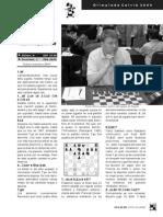 Analisis_Magistrales_Shirov_Fressinet_2004.pdf