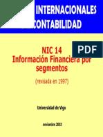 nic14.pdf