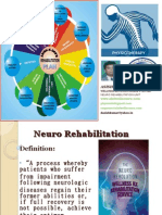 neurostrokerehabilitation-