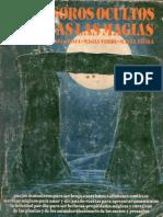 2da PARTE Los Tesoros Ocultos de Todas Las Magias, Alberto El Grande