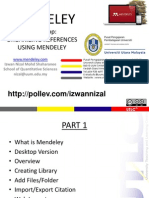 Mendely Workshop.pdf