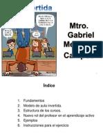 ModeloAulaInvertida.pdf