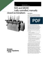 27015.PDF