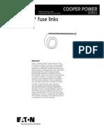 CA132008EN.pdf