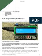 LCD Shield - blwiki.pdf