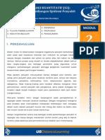 modul_epi_2_s2.pdf