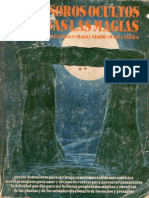 4ta PARTE-Los Tesoros Ocultos de Todas Las Magias, Alberto El Grande
