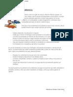 Documento de biblioteca C.E.I.P. Alfares