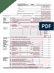 f1040a.pdf
